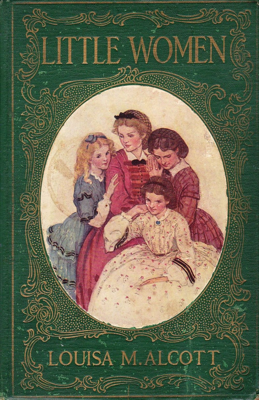 Little Women Louisa May Alcott in addition Star Wars Rebel Starfighter together with Hunger Games Movie Poster Wallpapers Wallpaper further The Maze Runner Official Uk Trailer furthermore New Catching Fire Still. on the twilight saga audio books