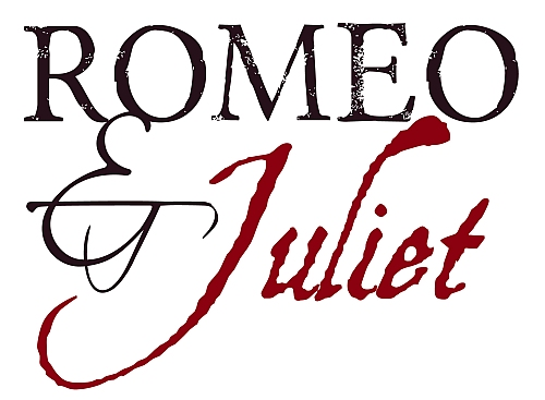 romeo and juilet essay 25 inspiring essay title ideas on romeo and juliet romeo and juliet is unquestionably one of the most remarkable tragedies of all time in addition, more than any other author, shakespeare is known as the universal god of distinctive people from various walks of life, situations and characters.